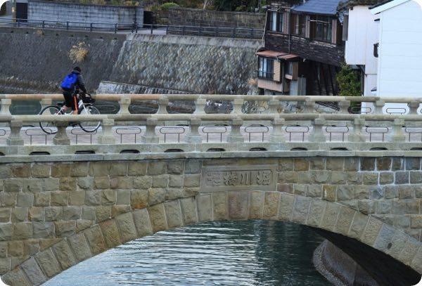 宮崎県にある橋