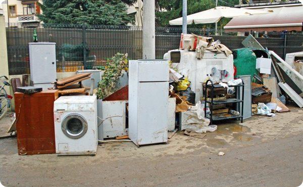 横浜市で回収不可